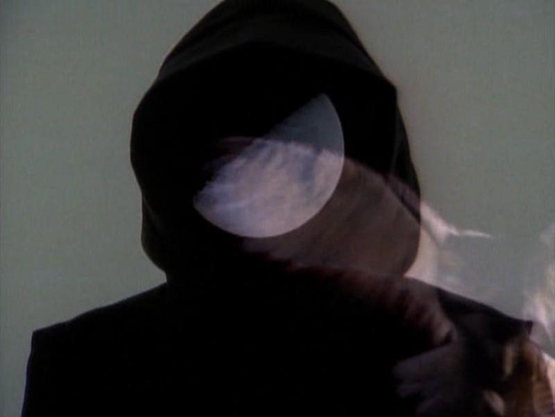 remote-viewer's profile picture