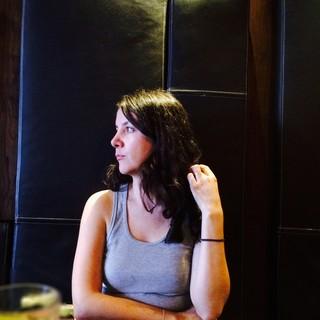 Sandra Gómez profile picture