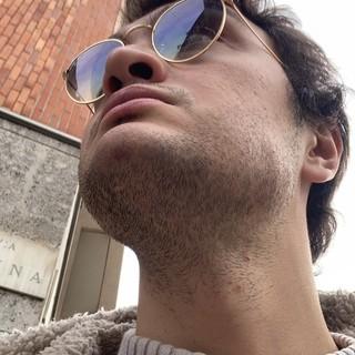Can Guc profile picture
