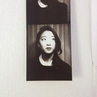 Michelle Cho profile picture