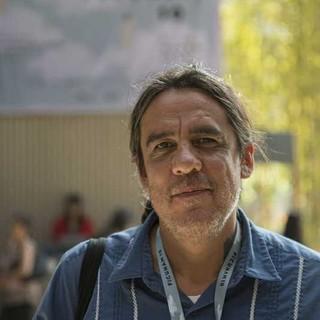tioshabojorquez profile picture