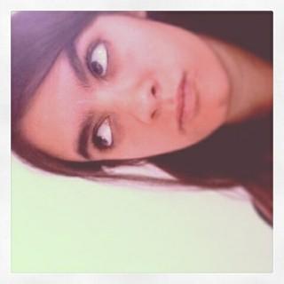 Mariana Guerra profile picture