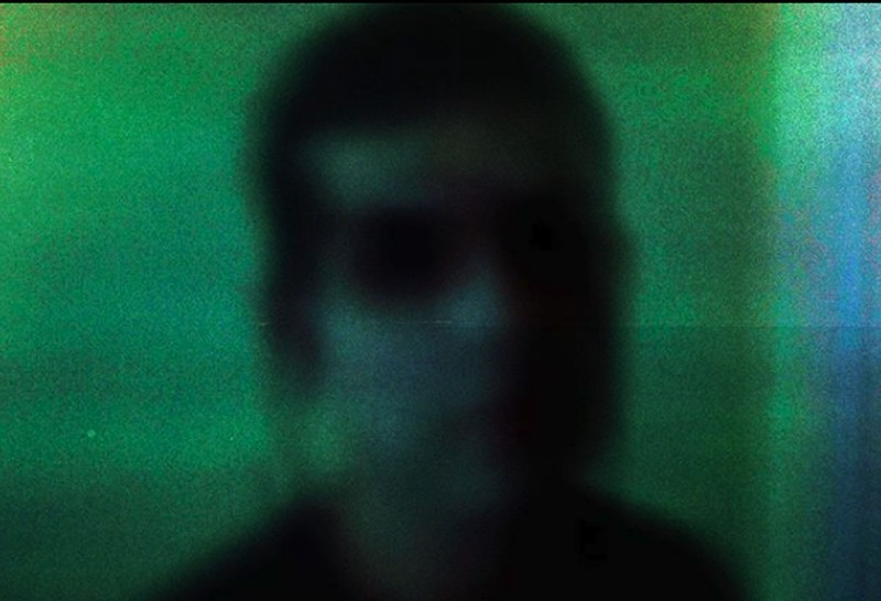 Profilbild von Elliott M