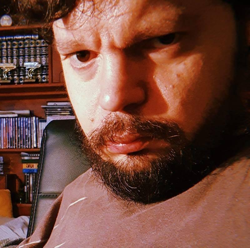 Immagine del profilo di Tiago Inácio