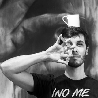 Alfonso profile picture
