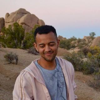Tsari Paxton profile picture