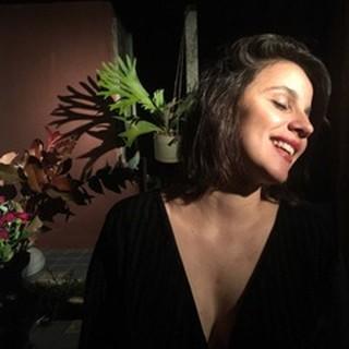 Juliana Barbieri profile picture