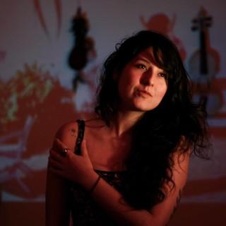 carinabueno profile picture