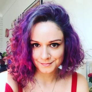 Raquel Silva profile picture
