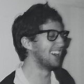 cwells profile picture