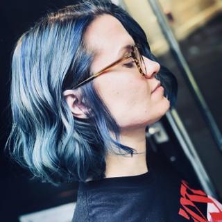 Natalie Ralph profile picture