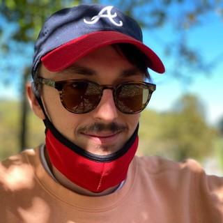 Daniel Christian profile picture
