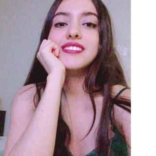 Erika profile picture