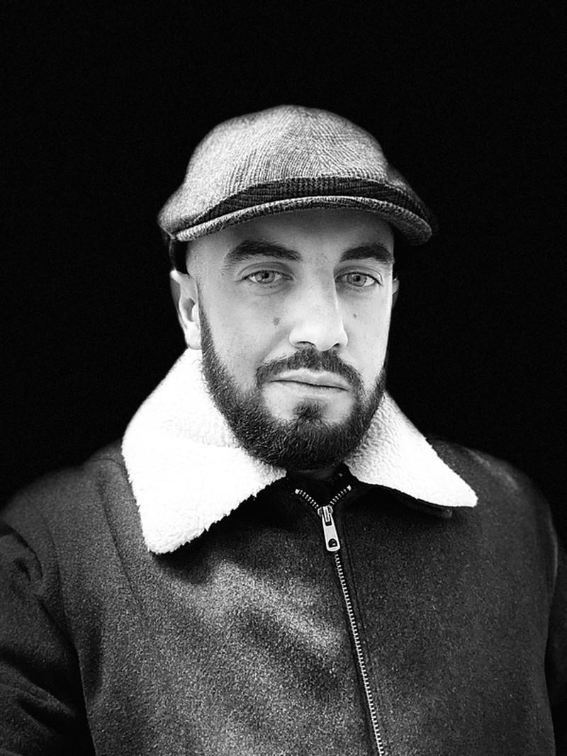 Nicolas's profile picture