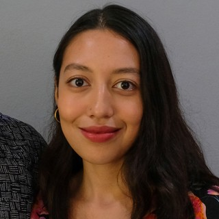 Yasmeen Omran profile picture