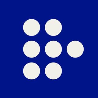 MUBI profile picture
