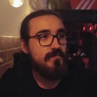Matheus Teixeira profile picture