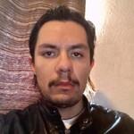 Eric Ortiz García