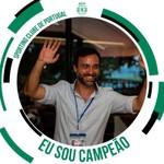 Amandio Filipe Moura