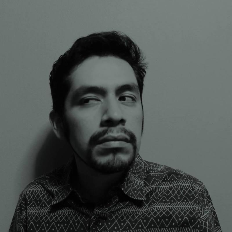 CarlosEsquives's profile picture