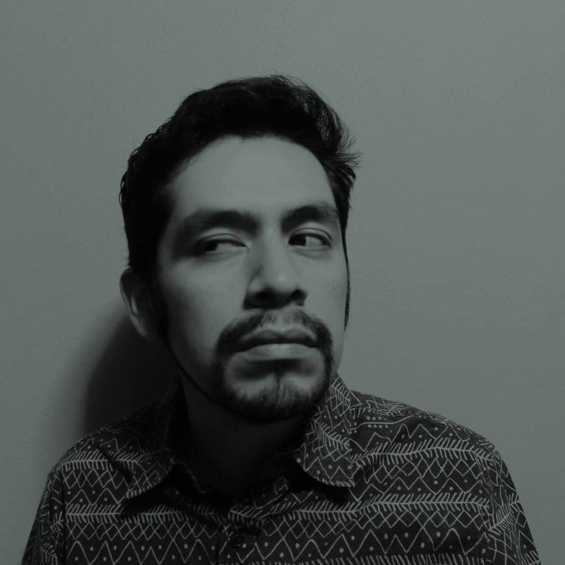 Gambar profil CarlosEsquives