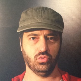 gilberto bessa profile picture