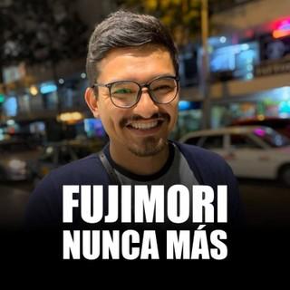 Cesar Carlevarino profile picture