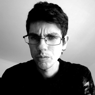 Hugo Miguel Gomes Antunes profile picture