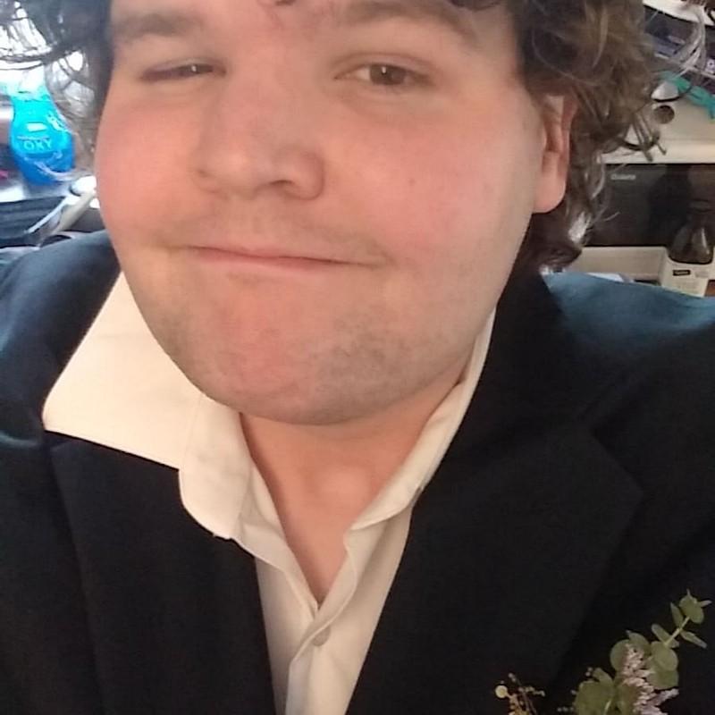 Kelvin Thompson's profile picture