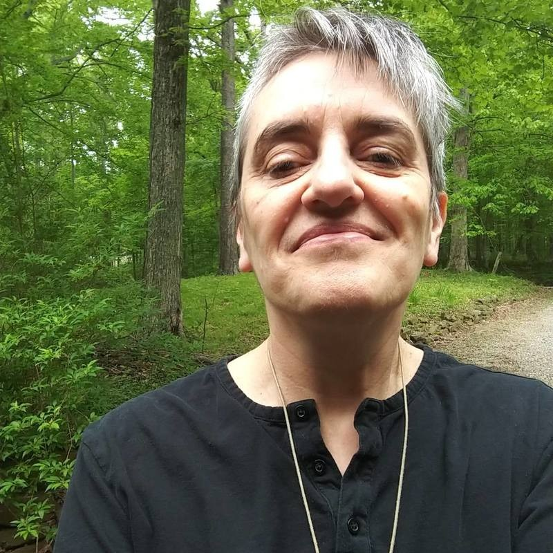 Barbara Ann O'Leary's profile picture