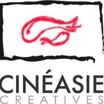Cineasie Creatives