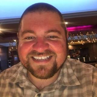 Cameron profile picture