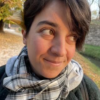 Erica Narduzzi profile picture