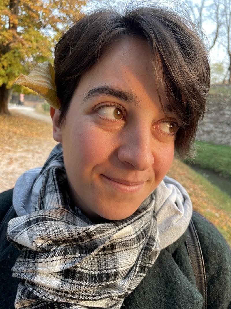 Erica Narduzzi's profile picture