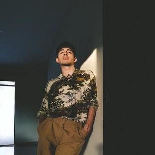 Chris_Cepeda profile picture