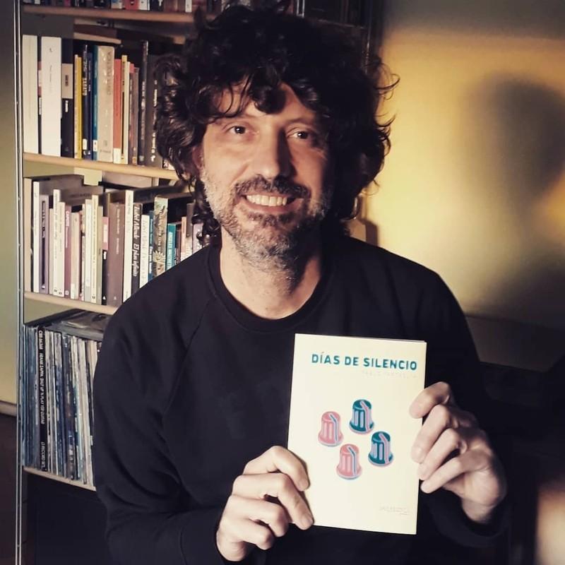 Pablo Tartaglia's profile picture