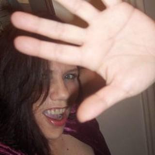 Jane Jamnik profile picture