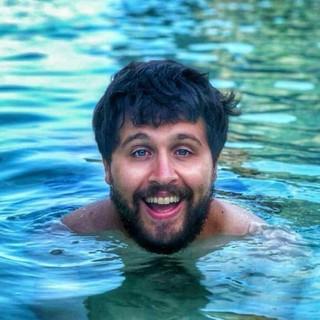 Foto do perfil de Michael Coe