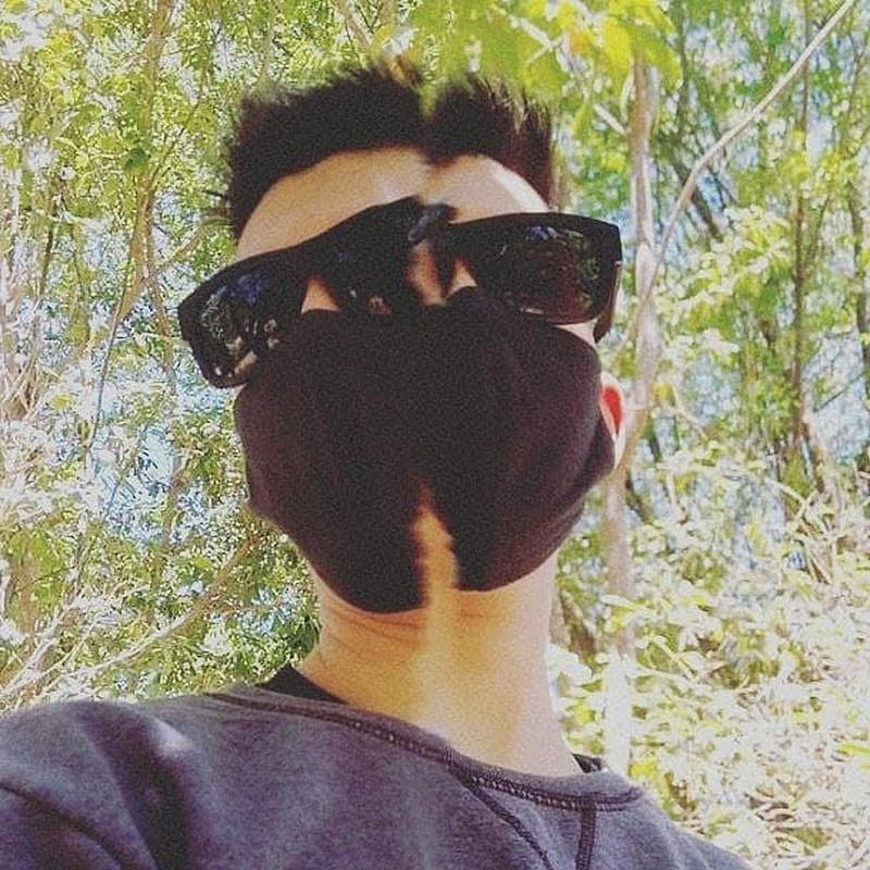 RS Núñez's profile picture