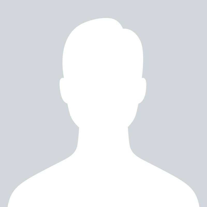 oooof's profile picture