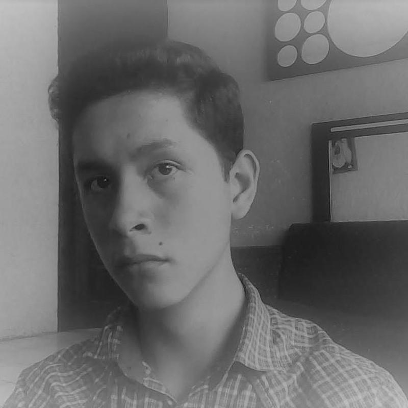 Demetrio Valdez's profile picture