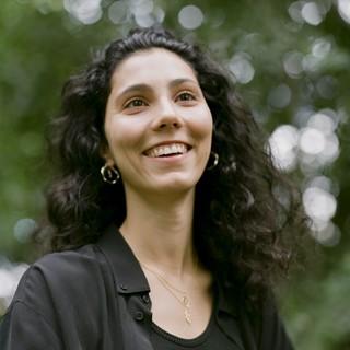 Maria Pestana Teixeira profile picture