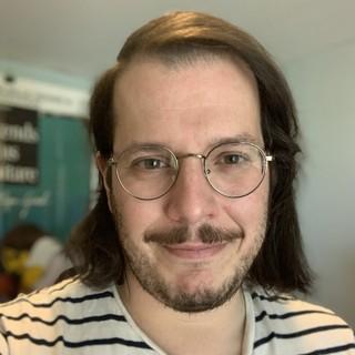 Michael Lieberman profile picture