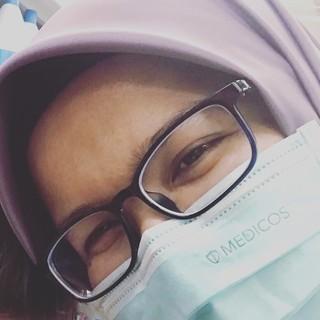 Noor profile picture