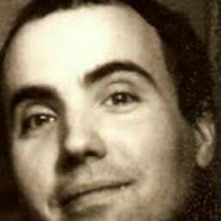 Davide Cazzaro profile picture