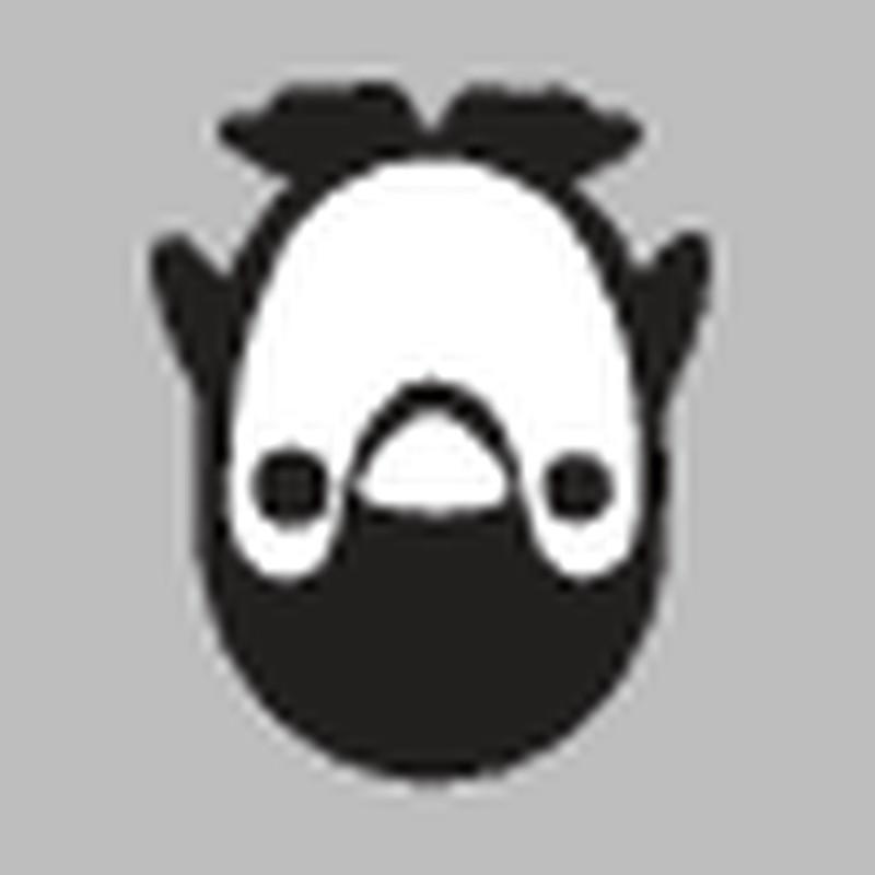 Mr. Kaizer's profile picture