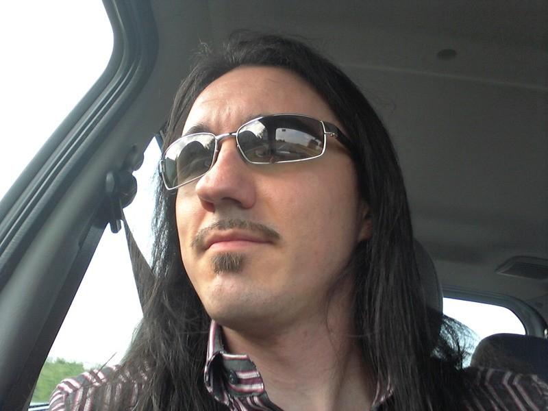El-DoX's profile picture
