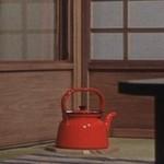 Ozu_Teapot