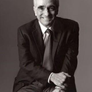 Martin Scorsese profile picture