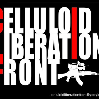 Celluloid Liberation Front profile picture